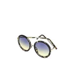 19V69 Bags & More - Γυναικεία Γυαλιά Ηλίου MAESTRI