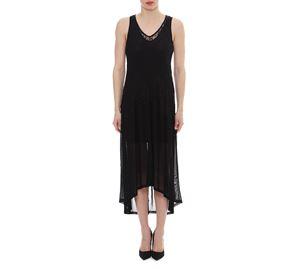 Sinequanone & More - Μακρύ Φόρεμα QUEGUAPA sinequanone   more   γυναικεία φορέματα