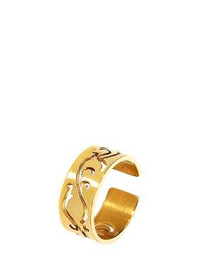 Γυναικείο Δαχτυλίδι LOISIR