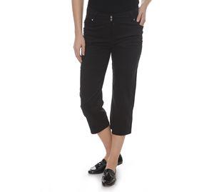 Mariel Fashion - Γυναικείο Παντελόνι MARIEL mariel fashion   γυναικεία παντελόνια