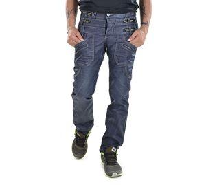 Camaro - Ανδρικό Παντελόνι CAMARO