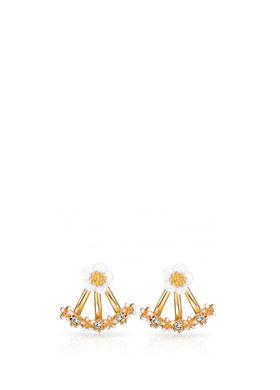 Γυναικεία Σκουλαρίκια Philip Jones