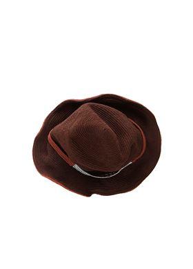 Γυναικείο Καπέλο Vincent