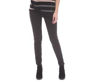 Mariel Fashion - Γυναικείο Κολάν MARIEL FASHION mariel fashion   γυναικεία παντελόνια