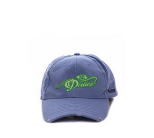 Energie - Ανδρικό Καπέλο ENERGIE