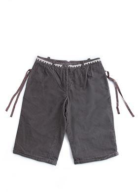 Παιδικό Παντελόνι APRIL MAY