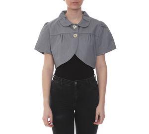 Mariel Fashion - Γυναικείο Σακάκι MARIEL FASHION mariel fashion   γυναικεία σακάκια