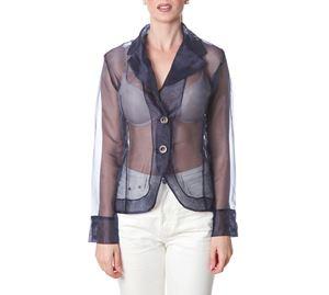 Mariel Fashion - Γυναικείο Σακάκι Mariel Fashion