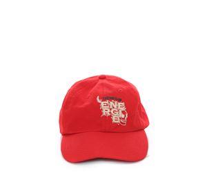 Energie - Παιδικό Καπέλο ENERGIE