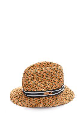 Γυναικείο Καπέλο Killah