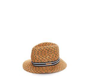 Killah Vol.2 - Γυναικείο Καπέλο Killah killah vol 2   γυναικεία καπέλα