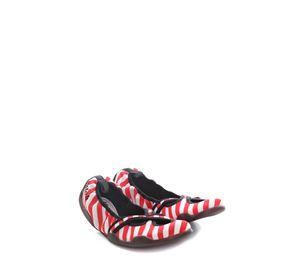 The Shoes Corner - Γυναικεία Υποδήματα KILLAH