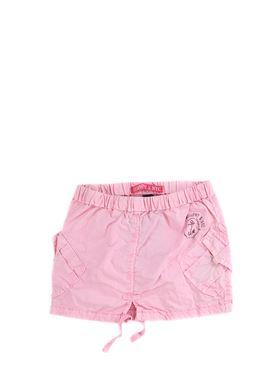 Παιδική Φούστα MURPHY NYE