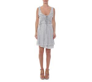 Miss Sixty Vol.1 - Γυναικείο Φόρεμα MISS SIXTY