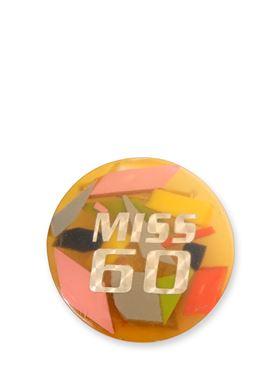 Γυναικεία Κονκάρδα Miss Sixty