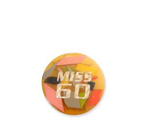 Miss Sixty - Γυναικεία Κονκάρδα Miss Sixty miss sixty   γυναικεία κοσμήματα