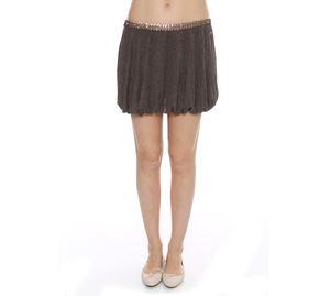 Γυναικεία   Ρούχα   Φούστες   Καθημερινές   Destination Sales ... 1f1883bdc10