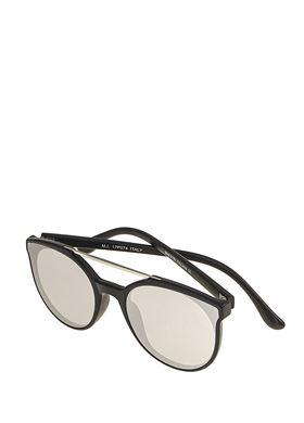 Γυναικεία Γυαλιά Ηλίου MAESTRI