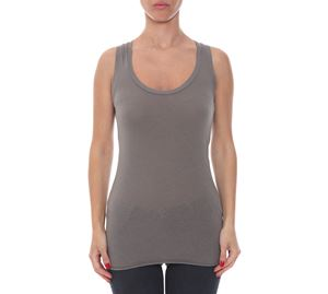 Dress In Style - Γυναικεία Μπλούζα HUMANOID