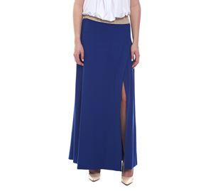 Mariel Fashion - Γυναικεία Φούστα MARIEL mariel fashion   γυναικείες φούστες