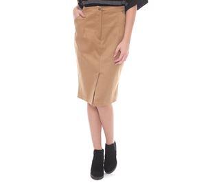 Mariel Fashion - Γυναικεία Φούστα MARIEL FASHION mariel fashion   γυναικείες φούστες