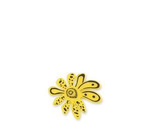 Miss Sixty Vol.2 - Γυναικεία Καρφίτσα Miss Sixty miss sixty vol 2   γυναικεία κοσμήματα