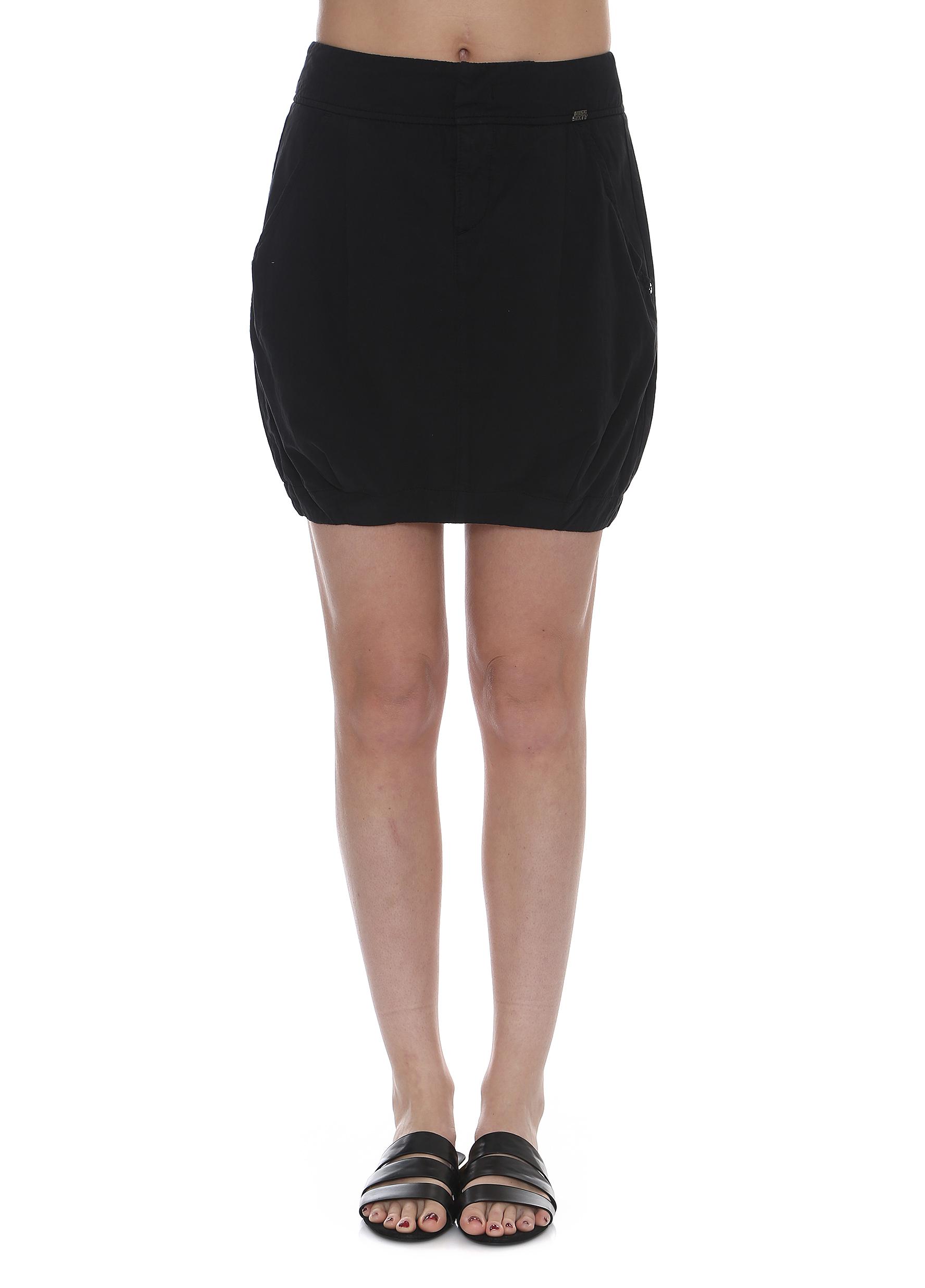 32a306f2e09d MISS SIXTY - Κορυφαία προϊόντα για Γυναικεία Ρούχα