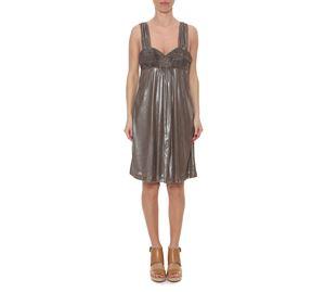 Miss Sixty Vol.3 - Γυναικείο Φόρεμα Miss Sixty