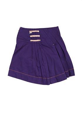 Παιδική Φούστα MISS SIXTY