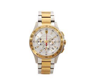 Hugo Boss Watches & More - Ανδρικό Ρολόι FERRARI