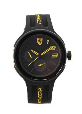 Ανδρικό Ρολόι FERRARI