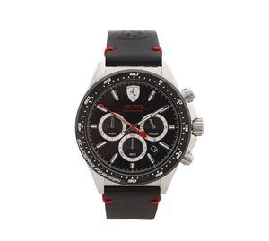 Ferrari Watches - Ανδρικό Ρολόι FERRARI