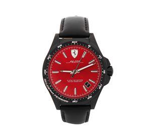 Quality Time - Ανδρικό Ρολόι FERRARI