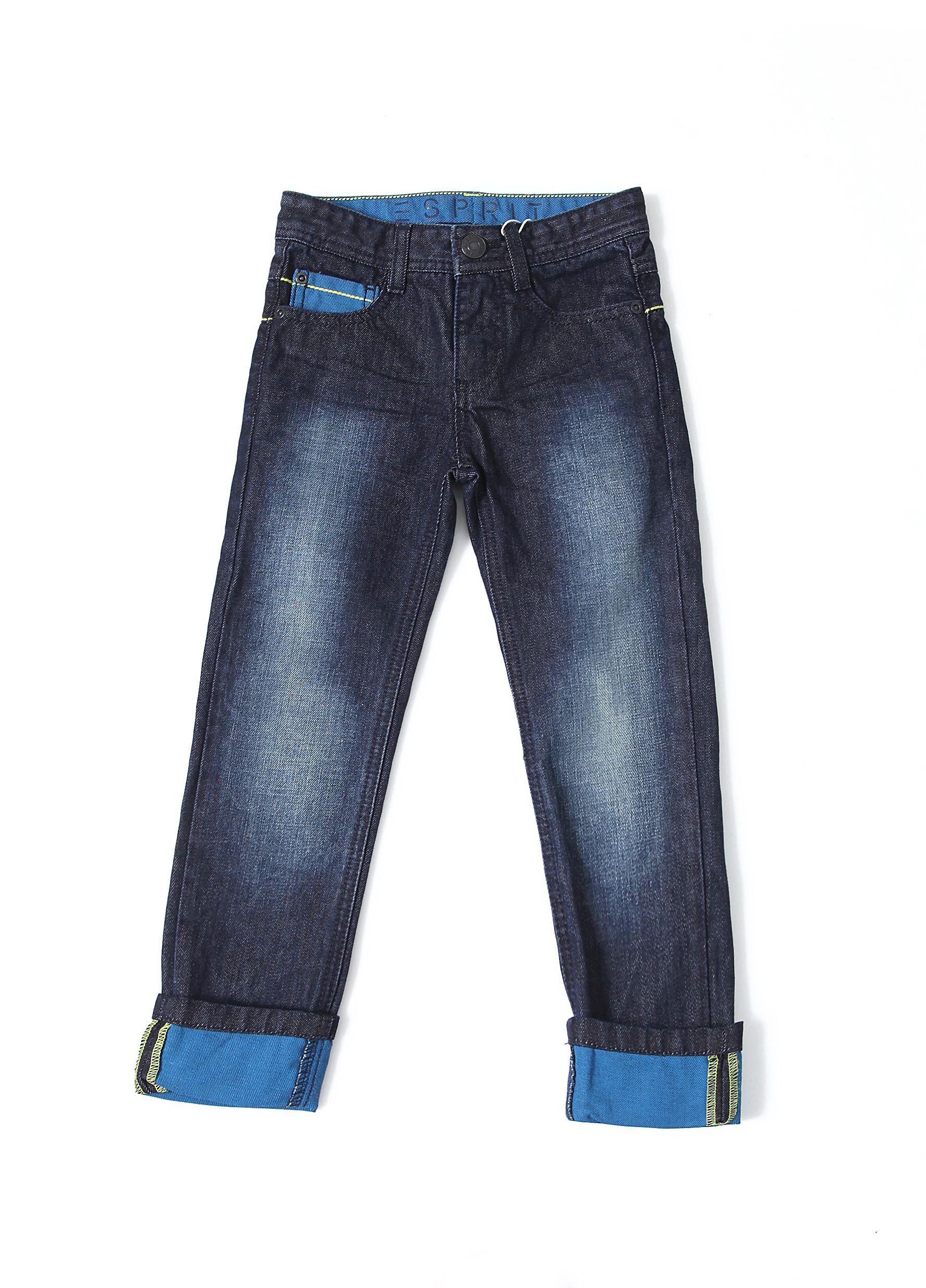 Esprit Kids - Παιδικό Παντελόνι ESPRIT