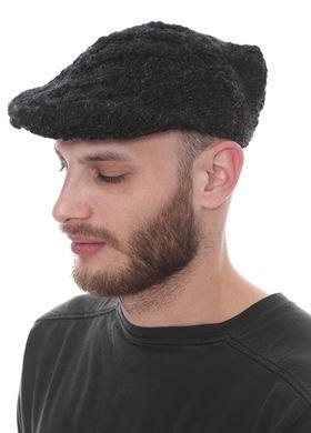 Ανδρικό Καπέλο Gemma.H Uomo