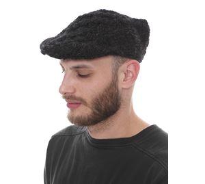 Destination Sales - Ανδρικό Καπέλο Gemma.H Uomo destination sales   ανδρικά αξεσουάρ