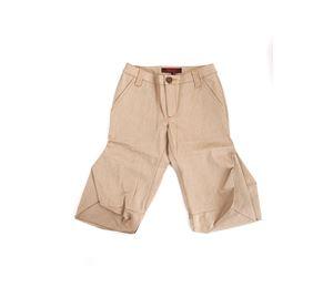 Man Code Vol.1 - Ανδρικό Παντελόνι 20R+Byyat man code vol 1   ανδρικά παντελόνια