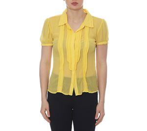 Dress In Style - Γυναικεία Μπλούζα NAJA LAUF