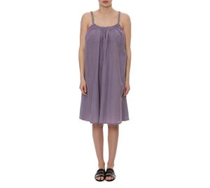 Fashion Queen - Γυναικείο Φόρεμα RABENS SALONER