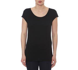 Dress In Style - Γυναικεία Μπλούζα 3-344