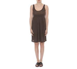 Dress In Style - Γυναικείο Φόρεμα NON TRADE