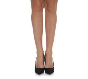 Shoes Fever - Γυναικείες Γόβες ENVIE SHOES shoes fever   γυναικεία υποδήματα