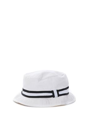 Παιδικό Καπέλο ENERGIE
