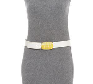 Dress In Style - Γυναικεία Ζώνη MICO