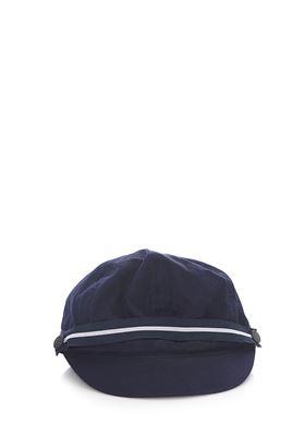 Γυναικείο Καπέλο MURPHY NYE