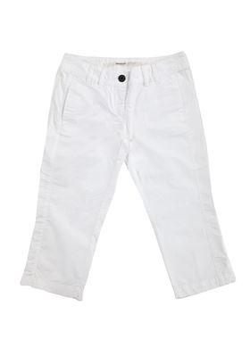 Παιδικό Παντελόνι MURPHY NYE