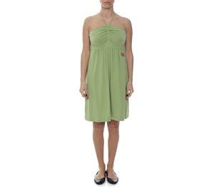 Miss Sixty Vol.2 - Γυναικείο Φόρεμα Miss Sixty