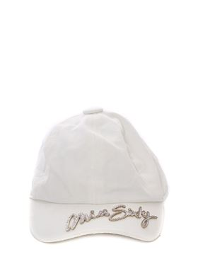 Παιδικό Καπέλο MISS SIXTY