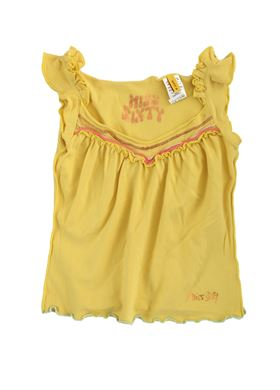 Παιδική Μπλούζα Miss Sixty