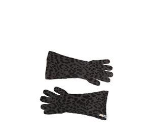 Outlet - Γυναικεία Γάντια KILLAH